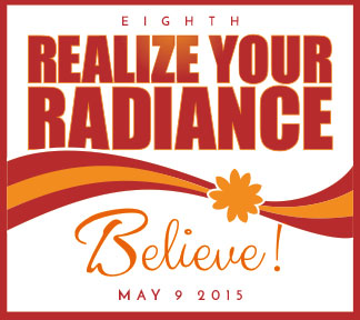 Realize Your Radiance